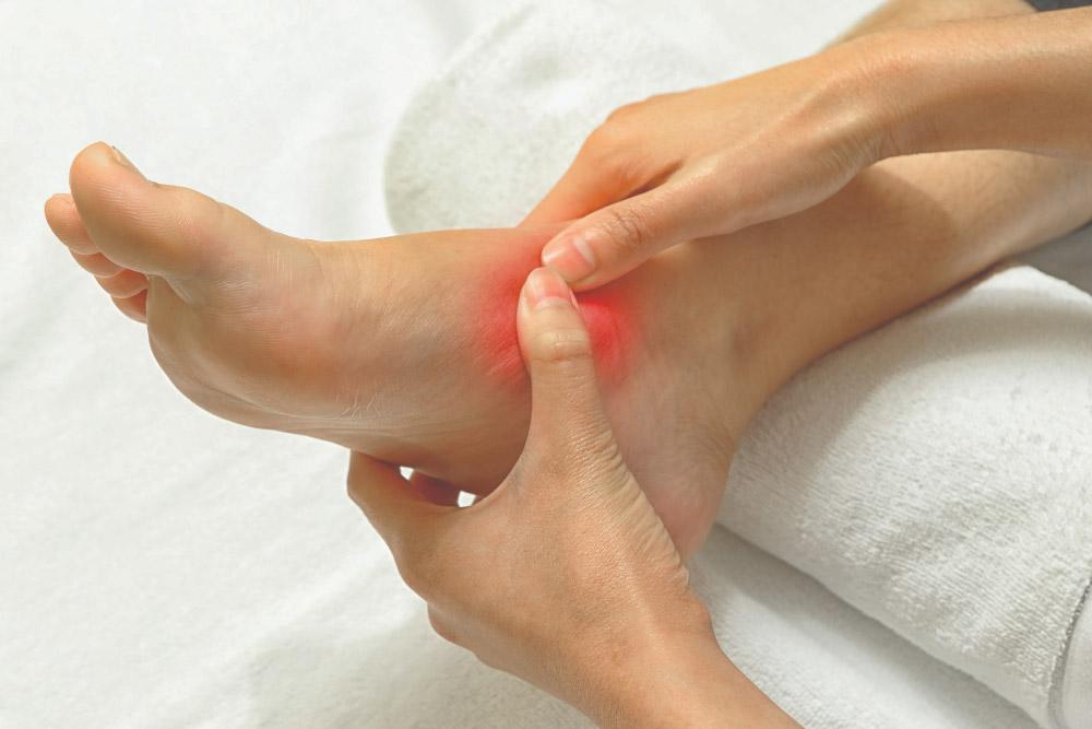 Podologia: Aprenda a cuidar dos pés do seu filho!