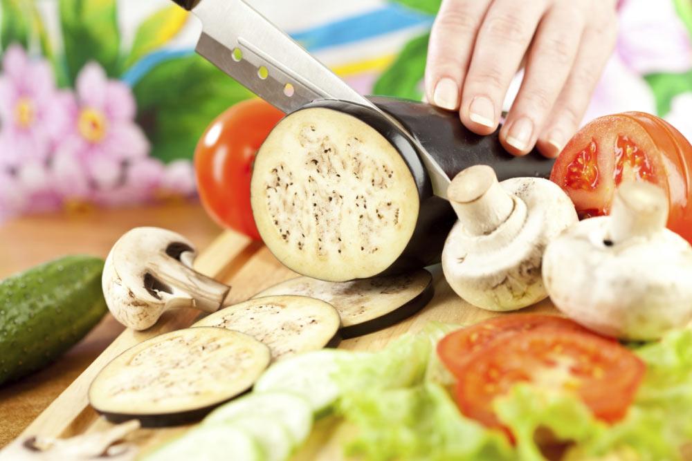 Dieta ortomolecular: O que é e que vantagens traz à sua saúde?