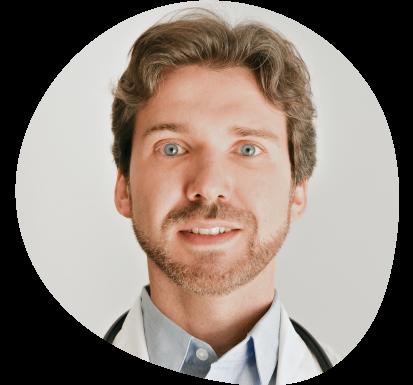 Medicina Estética Dr. Rui J. F. Silva